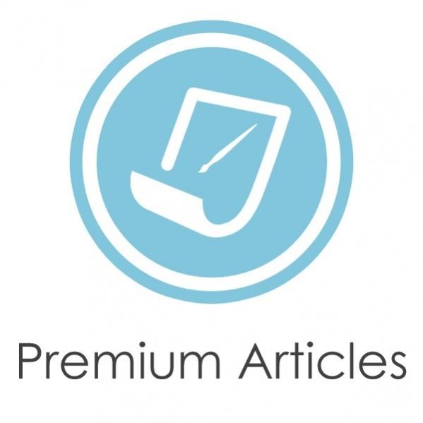 Artikel Murah dengan Copyscape Menguntungkan Semua Pihak