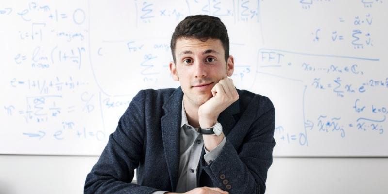 Bisnis untuk Pemula: Hal-hal yang Esensi untuk Diketahui