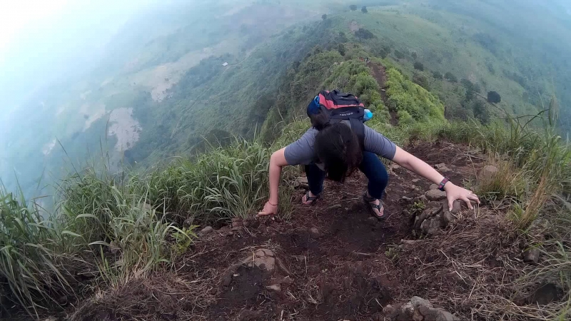 Gunung Batu, Destinasi lain Wisata Gunung di Bandung