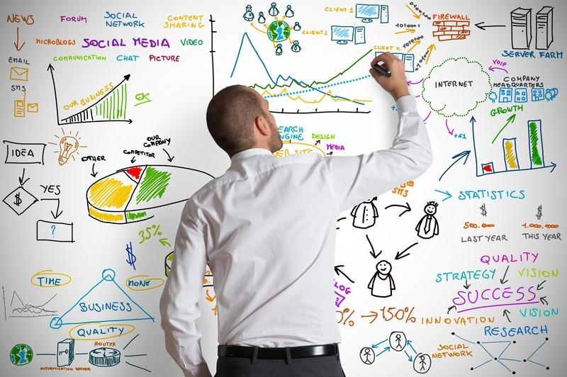 Majukan Bisnis Dengan Artikel Toko Online