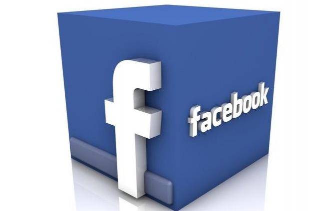 Maraknya Pengguna Facebook