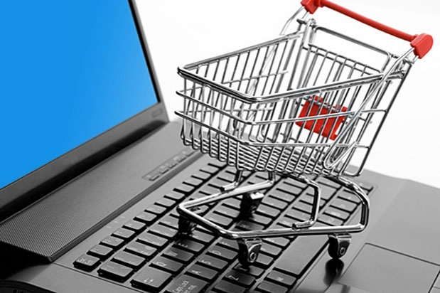 Menambah Penghasilan dengan Menjadi Reseller Toko Online