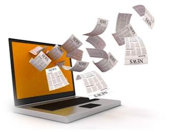 Peran Penulis Content Dalam Bisnis Online