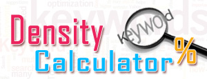 Density Calculator